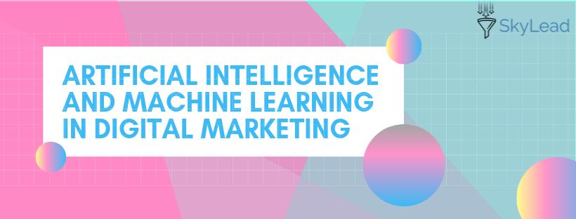 Intelligenza artificiale nel marketing: la verità
